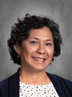 Susana Wittrock